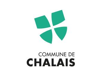 COMMUNE CHALAIS